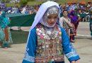پاکستانی ہزارہ اور ثقافتی سرگرمیاں ۔۔۔ اسحاق محمدی