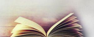 کتاب ۔۔۔۔ میر افضل خان طوری