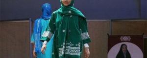 پاکستانی ہزارہ اور ثقافتی سرگرمیاں۔ دوسری قسط ۔۔۔ اسحاق محمدی