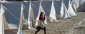 کورونا وائرس، پاکستان اور بدلتے سماجی رویے ۔۔۔ حسن رضا چنگیزی
