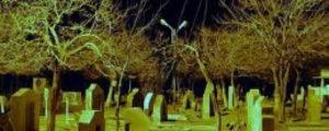خودکشی کے حق میں ۔۔۔ یاسین نادر
