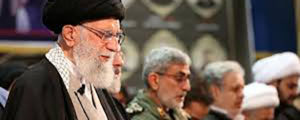 شیعہ عرب اور ایران سے مرجعیت کو واپس لینا ۔۔۔ ترجمہ اسحاق محمدی