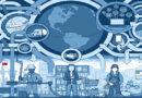 لبرلائزیشن، پرائیوٹائزیشن اور گلوبلائزیشن سرمایہ داری کے فطری ارتقاء کا نتیجہ اور اظہار ہے ۔۔۔ علی رضا منگول