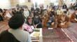 موجودہ پاکستانی نظام تعلیم اور ایرانی دینی مدارس کے نظام تعلیم کا اجمالی موازنہ ۔۔۔ اسحاق محمدی