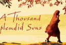 """ایک جائزہ: خالد حسینی کا ناول """"اے تھاوزنڈ سپلینڈڈ سنز"""" … سجاد حسین"""
