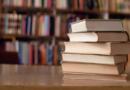 چند مفید اور ضروری کتابیں ۔۔۔ افگار مندوخیل