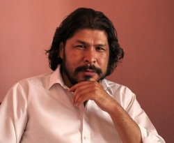 محمد امان