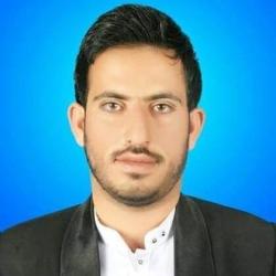 نواز خان سنجرانی