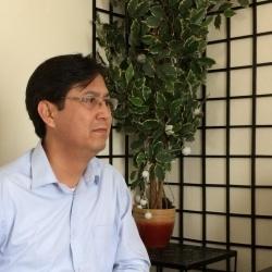 محمد یونس