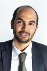 سجاد حسین